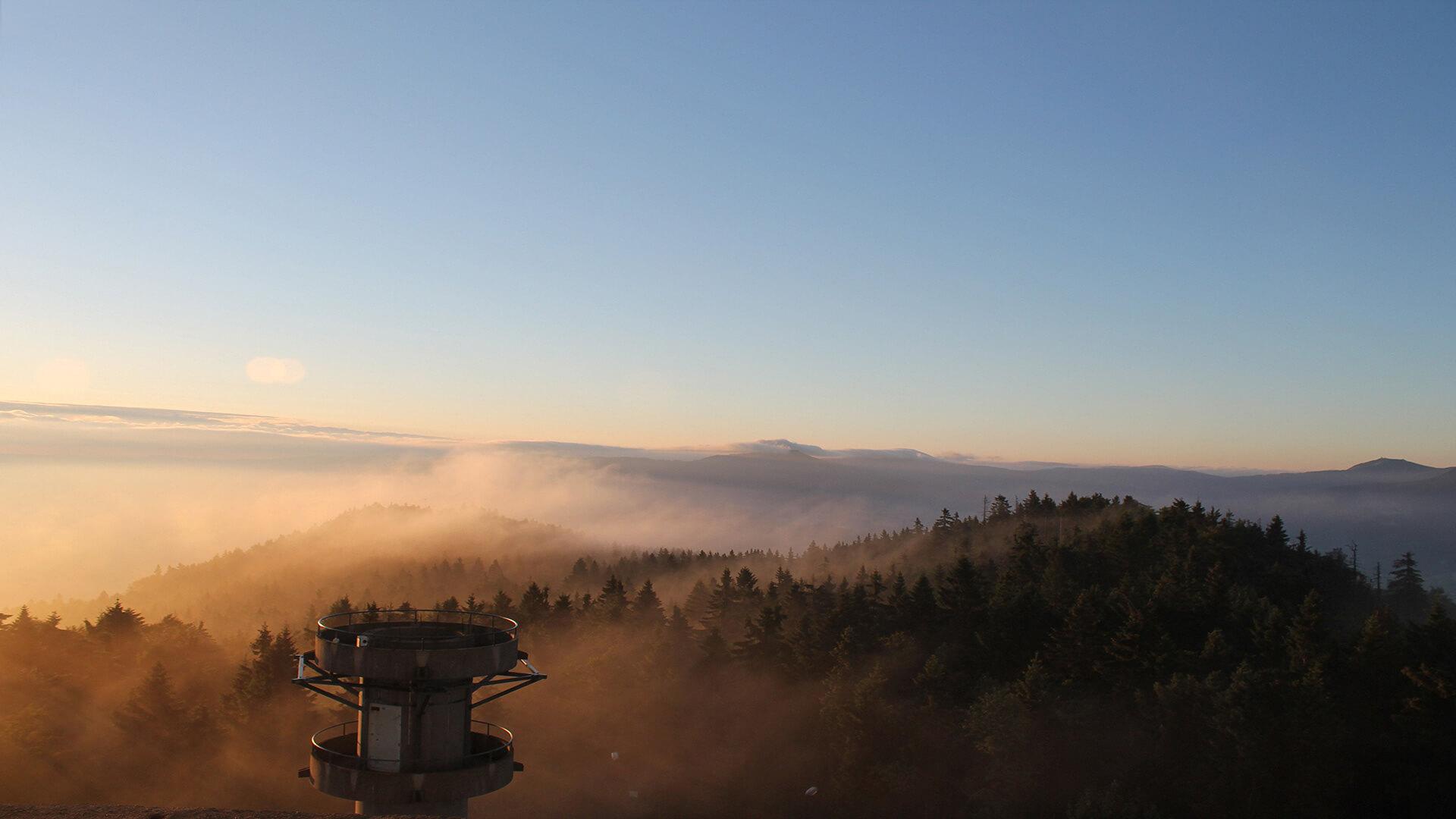 Ausblick-bei-Nebel